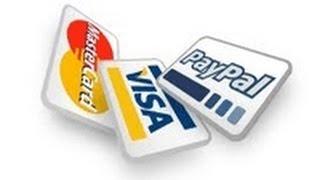 Как положить деньги на свой счет в PayPal - Finansof net