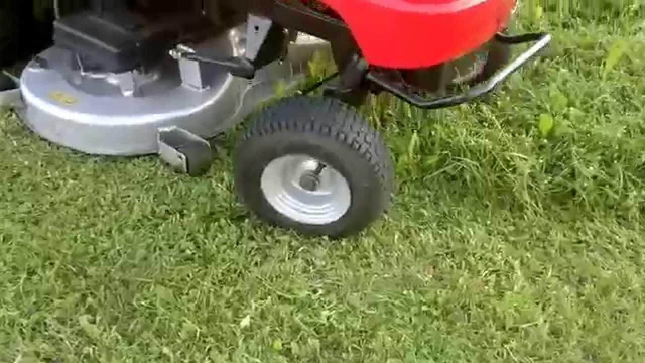 инструкция к газонокосилке honda isy hrg 536 c
