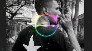 Reagge slow remix [ WESTLIFE ] 2019