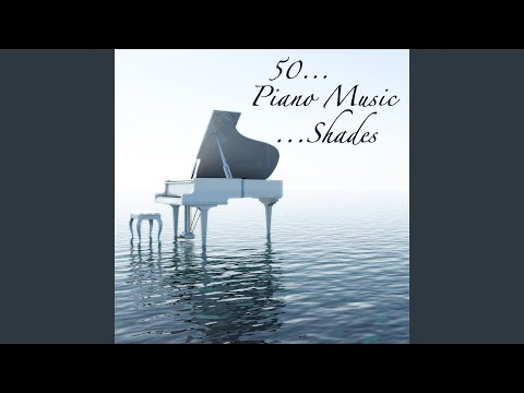 "Piano Sonata No. 14 in C-Sharp Minor, Op. 27, No. 2 ""Moonlight Sonata"" (Romantic Instrumental..."