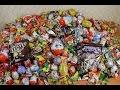 A Lot Of Candy NEW Много сладостей и конфет mp3