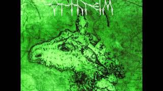 Orthrelm - OV - (full album) - HD