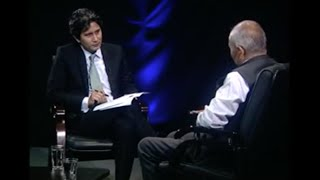 TOUGH talk with Radheshyam Adhikari,CA Member and Constitutional Expert