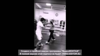 спортзал динамо(баку)(, 2015-02-02T01:34:46.000Z)