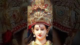 Durga maa visarjan special sad video 😥😥