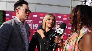 Tom Says He'd Secure The Bag From Nene Leakes too!
