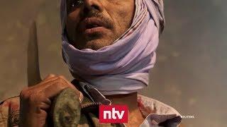Baixar Nepalesen schlachten Zehntausende Tiere mit Macheten | n-tv
