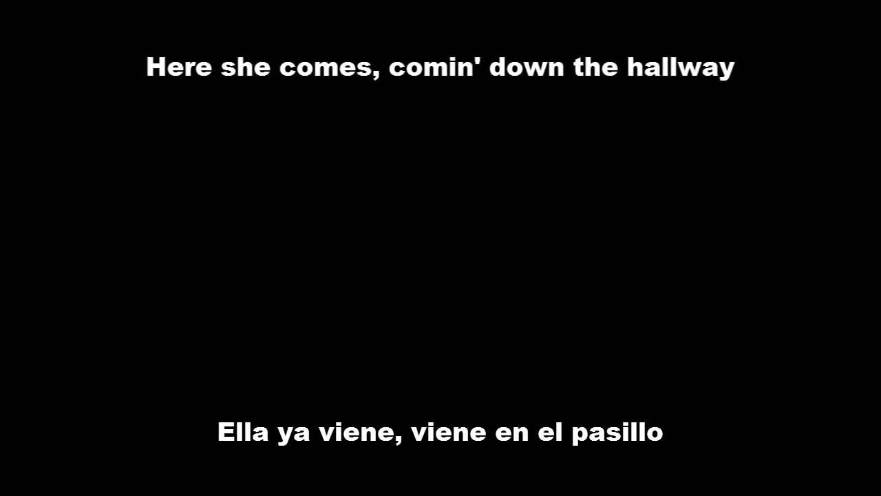 tenacious-d-39-lyrics-y-subtitulos-en-espanol-el-d-tenas
