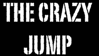 The Crazy Jump