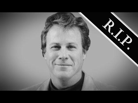John Heard ● A Simple Tribute