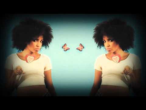Mario Bischin feat  Donk   Sexy Mama Cechoś Remix HD