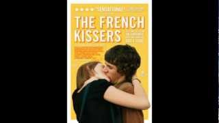 Scooter Blanc -Soundtrack -Les Beaux gosses- (The French Kissers)