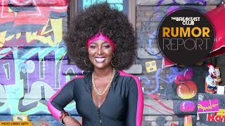 The Breakfast Club Addresses Backlash After Amara La Negra Interview