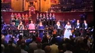 Iolanthe - The Proms(2000)