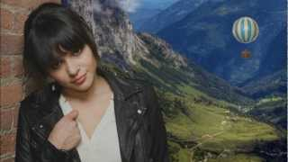 Watch Norah Jones No Easy Way Down video