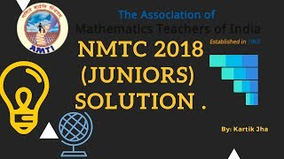 Imo 2018 Question Paper Class 5