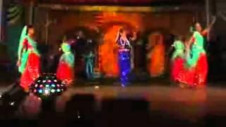 Arivalayam   BHEL Trichy   Annual Day 2010 Dance 04