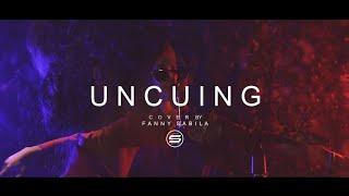 UNCUING - HENDY RESTU   COVER BY FANNY SABILA