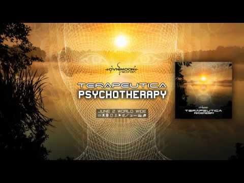 Terapeutica - Psychotherapy (ovnicd110 / Ovnimoon Records) ::[Full Album / HD]::