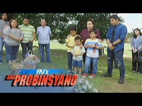 FPJ's Ang Probinsyano: Remembering Ador