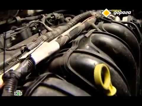 Какой заливать бензин в авто 92 или 95