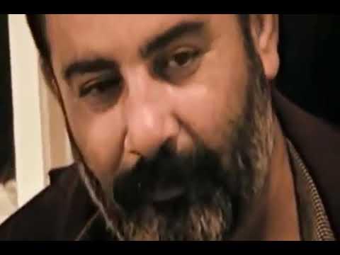 Aşık Mahzuni Şerif \ Ahmet Geri Gel