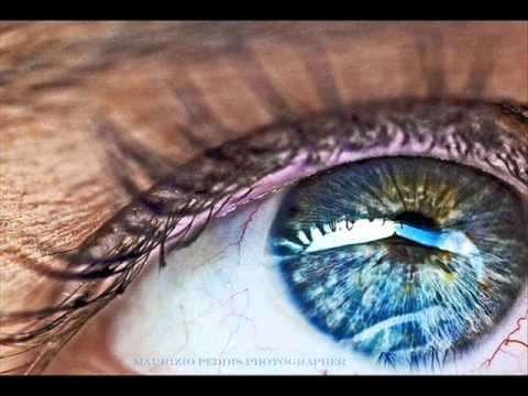 Don Partridge Blue Eyes