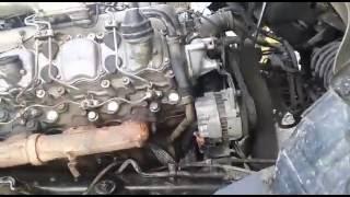 Видео Тест мотора 10DC11(, 2016-07-21T04:09:53.000Z)