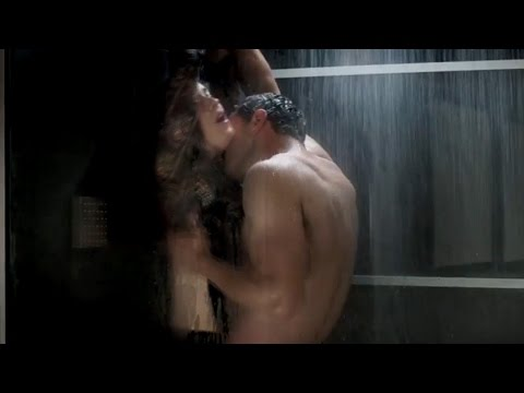 Fifty Shades Darker Trailer - Most Shocking Momentsиз YouTube · Длительность: 4 мин