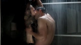 vuclip Fifty Shades Darker Trailer - Most Shocking Moments