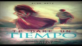 te dare un tiempo-romecks & some mf (nefm)(descarga).mp4