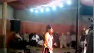 Pashto singer and Dancer Nadia Gul new private Mujra party video with mast hot saxy dance scandal 20