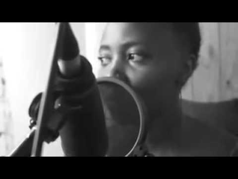 Kwesta Nomayini/Ngudu RNB version by Relz Musiq