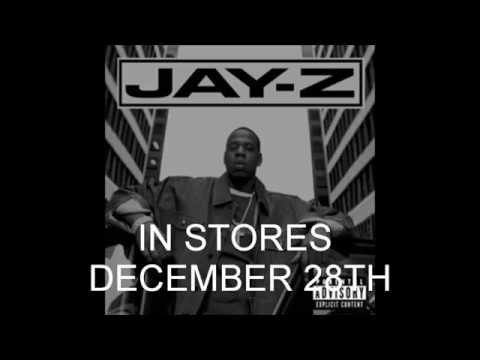 "Jay-Z - ""Vol. 3... Life and Times of S. Carter"" Trailer (1999)"