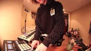 Beats & CT (felly 2015)