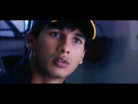 Aah Life Ho Toh Aisi Hindi Full Movie