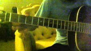 it prevails- defenses down (acoustic jam)