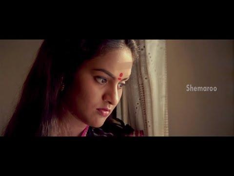 Roja Telugu Full Movie | AR Rahman | Mani Ratnam | Arvind Swamy | Madhoo | Part 3 | Shemaroo Telugu