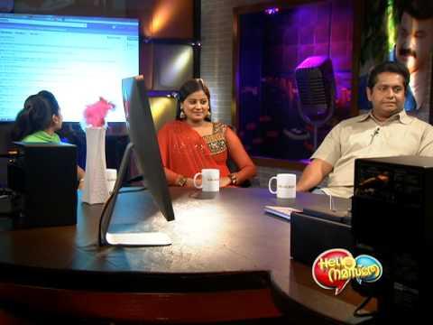 """... Results for """"Nandini Nair Mazhavil Manorama"""" – Calendar 2015"""