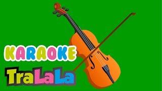 Instrumente Muzicale | KARAOKE