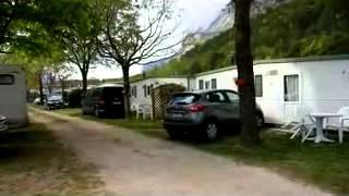 Camping xvid