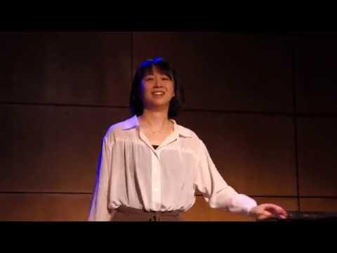 Yoko Suzuki - I Mean You