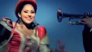 IMPOSIBLE NO BAILAR - ANDESUR feat. BANDA PROYECCIÓN SAN ANDRÉS (CAPORAL 2015) HD YouTube Videos