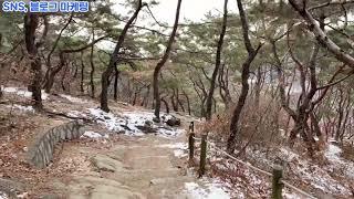 [황병준TV]SNS 블로그 마케팅에 관하여