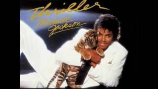 Michael Jackson - The Lady In My Life