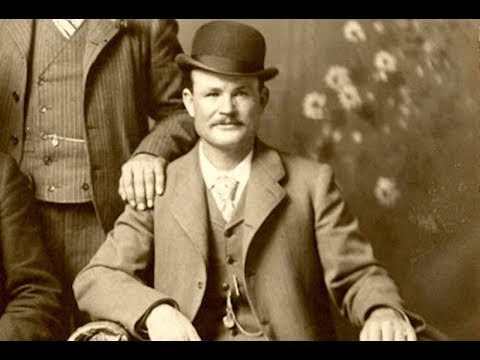 Where did Butch Cassidy really die? The real story better than the movie.