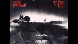 Solid Gold Hell - The Country Sow