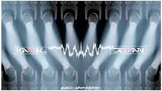 JUMMA CHUMMA(TAOPRI X EDM DROP) MIX BY DJ JEEVAN JS❌DJ KARTIK KD=SAB KA DADDY⚠⚠