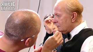 "Darkest Hour ""Makeup"" Featurette (2018)"