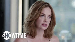 The Affair Season 2 | Behind the Scenes with The Cast | Showtime Series
